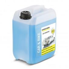 Karcher čistilo zaavtomobil RM619 5L 6.295-360 za K2-K7