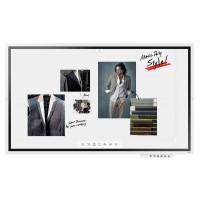 SAMSUNG zaslon FLIP2 WM65R-W 65''