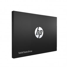 HP SSD S700, 500GB, SATA3, 2.5