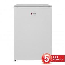 VOX podpultni hladilnik KS 1530