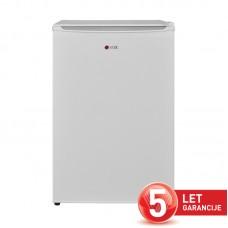 VOX podpultni hladilnik KS 1430