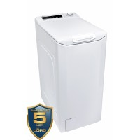 LORD pralni stroj W7