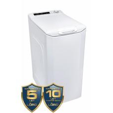 LORD pralni stroj W8