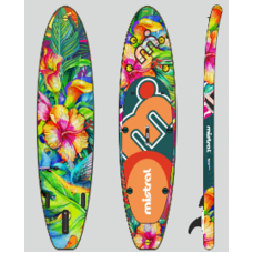 Mistral SUP Limbo D Mistral SUP Limbo D