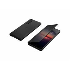 SONY ovitek za telefon za Xperia 1 II XQZCVATB.ROW