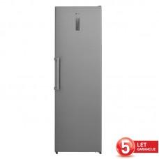 VOX hladilnik KS 3755 IX