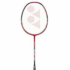 YONEX Badminton lopar NANOFLARE DRIVEBad minton lopar NANOFLARE DRIVE