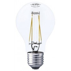 ETA žarnica LED 8W, E27 topla bela -