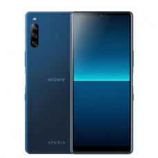 Sony telefon Xperia 5 II moder + DARILO SONY slušalke WF1000XM3B črne