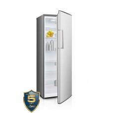 LORD hladilnik R4