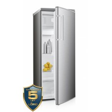 LORD hladilnik R5