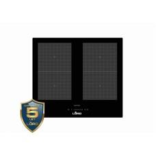 LORD indukcijska plošča H1