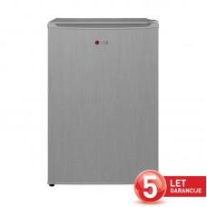 VOX podpultni hladilnik KS 1430S