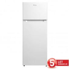 VOX kombinirani hladilnik KG 2730