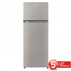 VOX kombinirani hladilnik KG 2730S