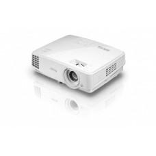 BENQ projektor TH530
