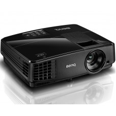 BENQ projektor MS506