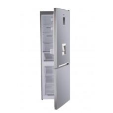 VOX kombinirani hladilnik NF 3735 IX
