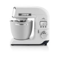 ETA kuhinjski robot Gratus Kuliner II [ETA 0038 90020]