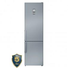 LORD hladilnik z zamrzovalnikom C1