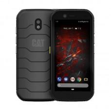 Cat Telefon S42 Dual Sim