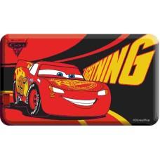 eSTAR HERO tablica Cars 7¨2GB/16GB 7¨/HD/2GB//16GB/0,3MPIX/2400MAH/ANDR 9.0