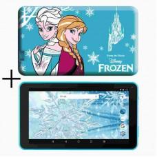 eSTAR HERO tablica Frozen (7.0