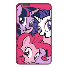 eSTAR HERO tablica My Little Pony  (7.0