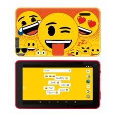 eSTAR HERO tablica Emoji2(7.0