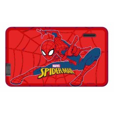 eSTAR HERO tablica Spider Man (7.0
