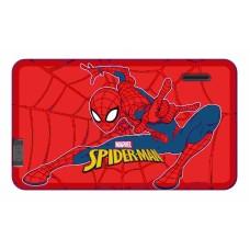 eSTAR HERO tablica Spider Man (7.0