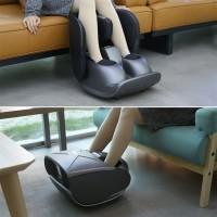 Naipo shiatsu masažna naprava MGF-3600 za masažo stopal