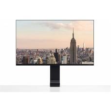 SAMSUNG monitor S27R750QEU