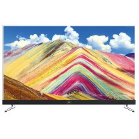 VOX TV 55A667JBL 4K UHD Android 9.0