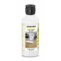 Karcher čistilo zavosk./oljen les RM535 6.295-942 za FC 3/5/7, 500ml