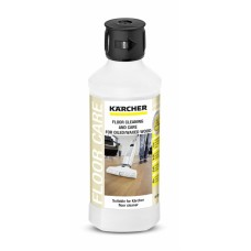Karcher čistilo zavosk./oljen les RM535 6.295-942 za FC 3/5, 500ml