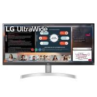 LG monitor 29WN600-W