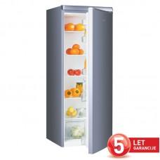 VOX hladilnik KS 2800 SG