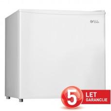VOX mini hladilnik KS 0615 F