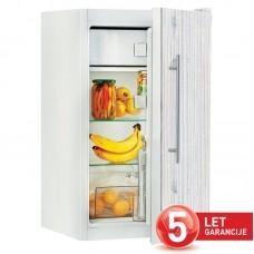 VOX podpultni vgrad. hladilnik IKS 1450F