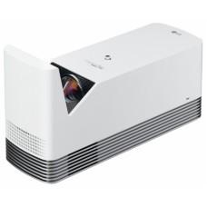 LG projektor HF85LSR Full HD Laser DLP UST