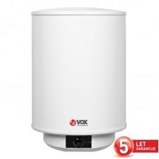 VOX grelnik vode - bojler WHM 502