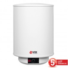 VOX grelnik vode - bojler WHD 502