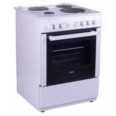 VOX štedilnik EHT 665 (4x elektrika)