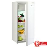 VOX hladilnik KS 2110F