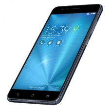 ASUS telefon ZF Zoom S (ZE553KL) ČRN 5,5