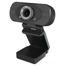 Xiaomi Spletna kamera IMLAB W88S Full HD z mikrofonom