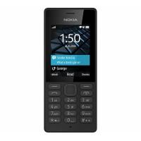 Nokia telefon 150 Dual Sim