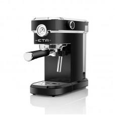 ETA Espresso kavni aparat Storio črn [ETA 6181 90020]
