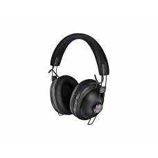 Panasonic slušalke HTX90NE-K črna RP-HTX90NE-K